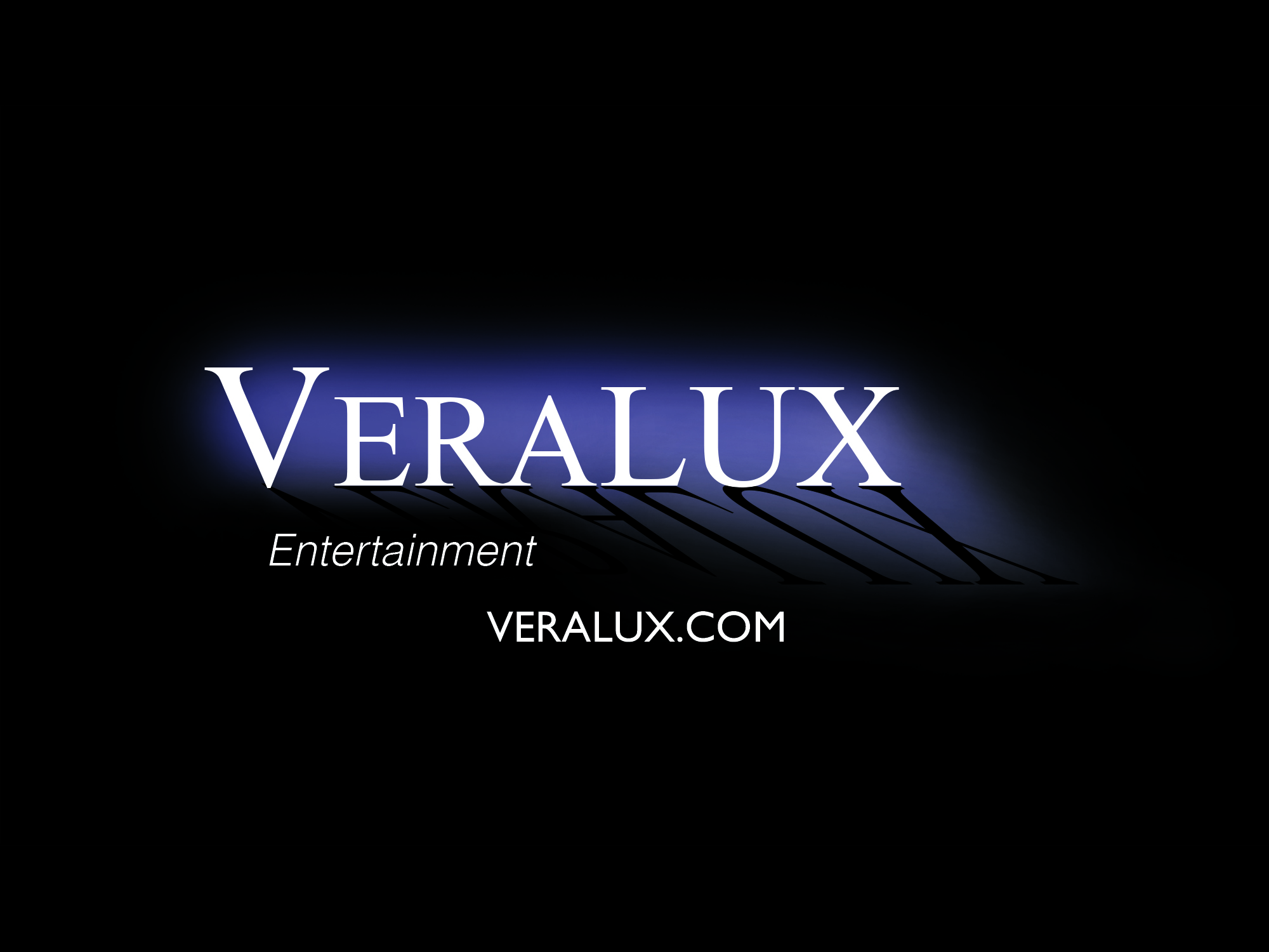 Veralux Entertainment